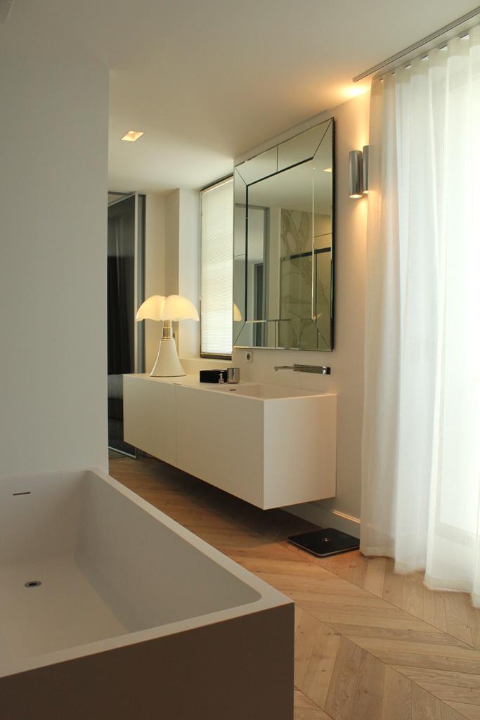 architecte interieur brest id e inspirante pour la conception de la maison. Black Bedroom Furniture Sets. Home Design Ideas