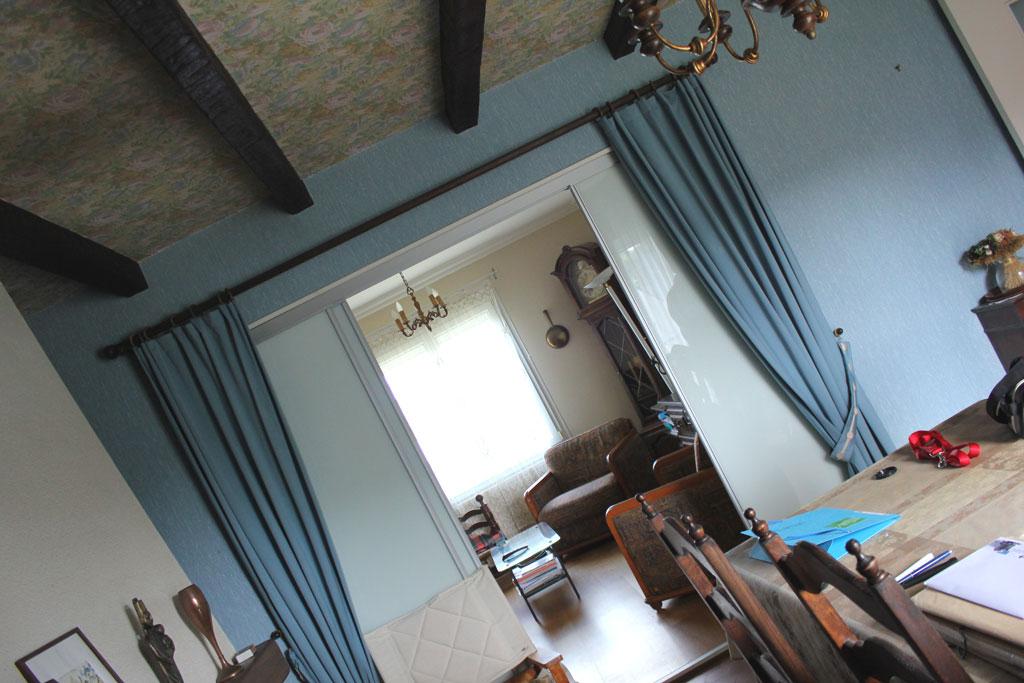 projet n 6 r novation d une maison loc maria plouzan atypique architecte d 39 interieur brest. Black Bedroom Furniture Sets. Home Design Ideas