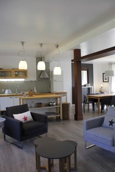 atypique architecte d 39 interieur brest marie no lle. Black Bedroom Furniture Sets. Home Design Ideas