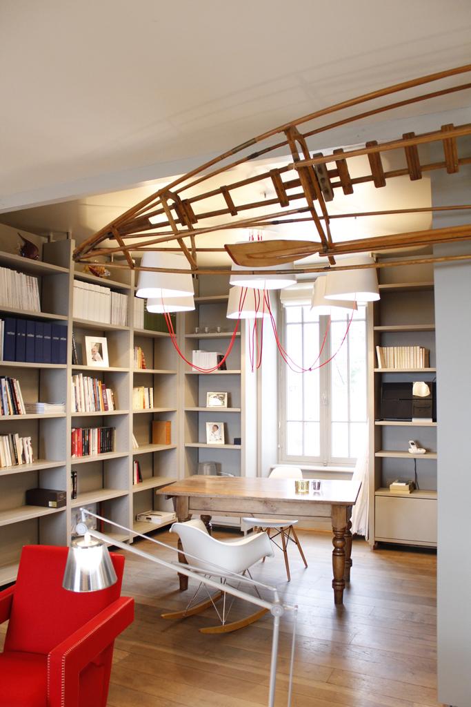 Architecte interieur brest avis id e for Architecte interieur pas cher