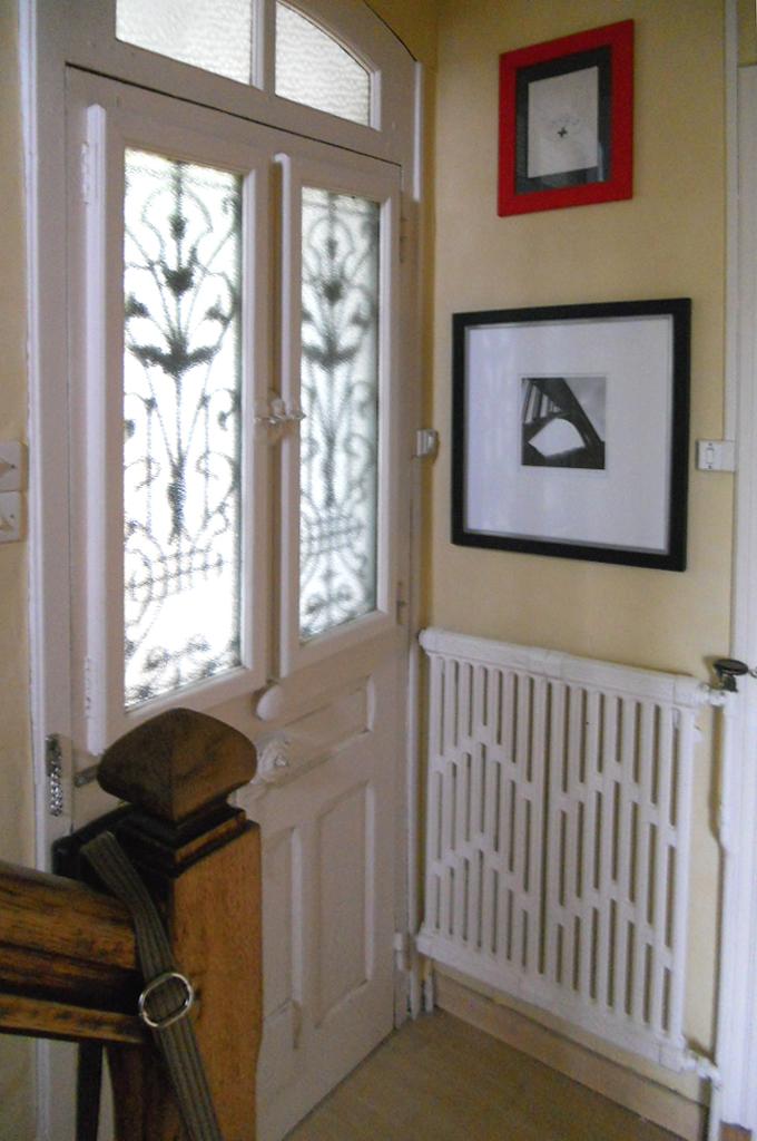 projet n 10 r novation d une maison de ville brest atypique architecte d 39 interieur brest. Black Bedroom Furniture Sets. Home Design Ideas