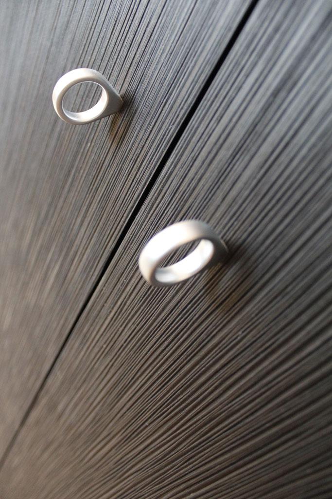 catalogue raisonn de mobilier que nous avons dessin ou. Black Bedroom Furniture Sets. Home Design Ideas