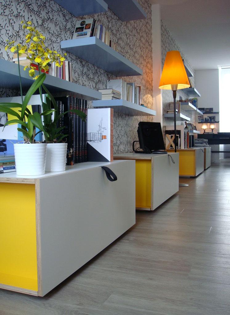 meubles-jaunes-en-ligne