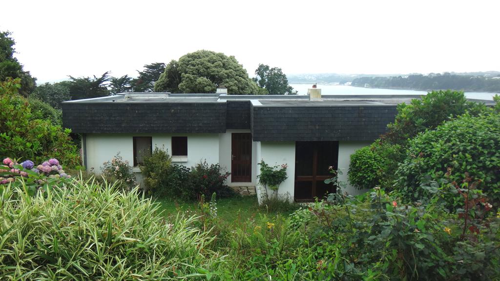 projet n 28 r novation d une maison plougastel daoulas atypique architecte d 39 interieur brest. Black Bedroom Furniture Sets. Home Design Ideas