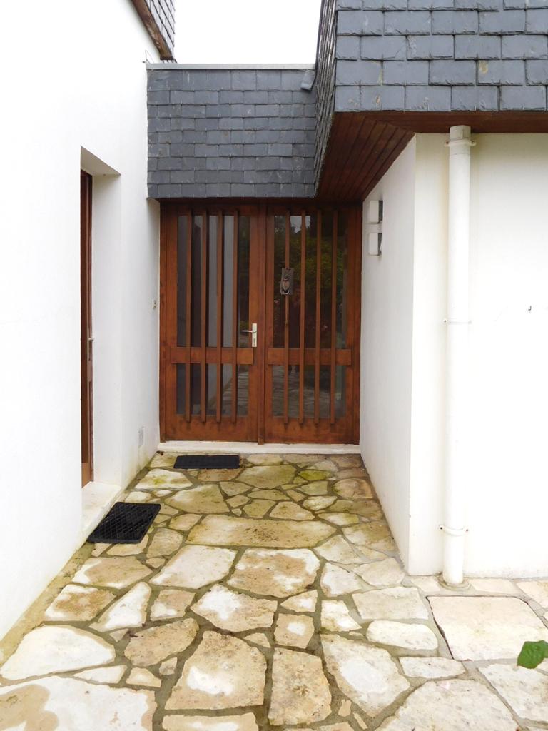 PROJET N°28 Rénovation d\'une maison à Plougastel Daoulas – ATYPIQUE ...