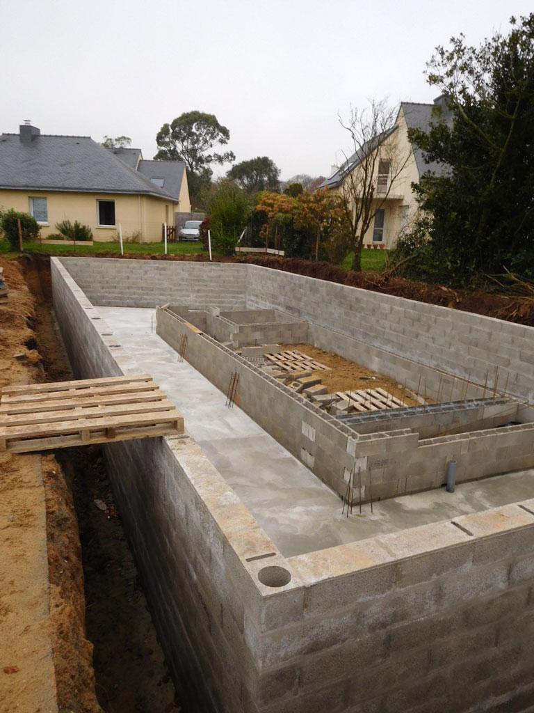 projet n 29 construction d une piscine couverte. Black Bedroom Furniture Sets. Home Design Ideas