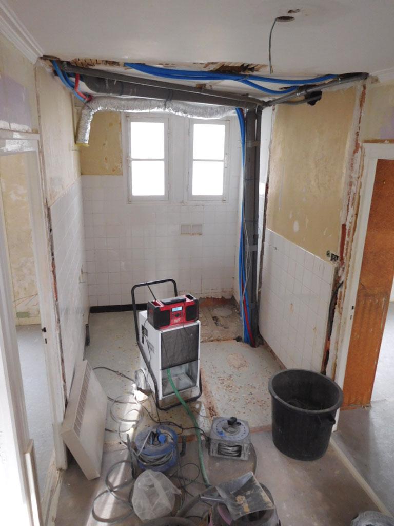 projet n 30 r novation d une maison landerneau atypique architecte d 39 interieur brest. Black Bedroom Furniture Sets. Home Design Ideas
