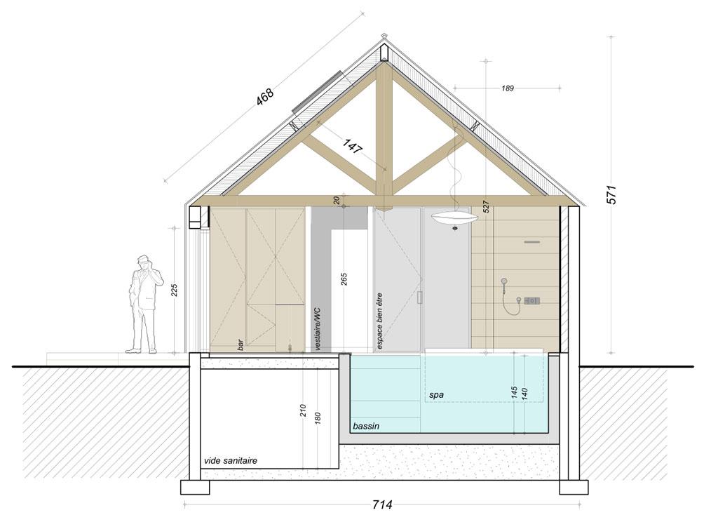 projet n u00b029 construction d u2019une piscine couverte  u00e0