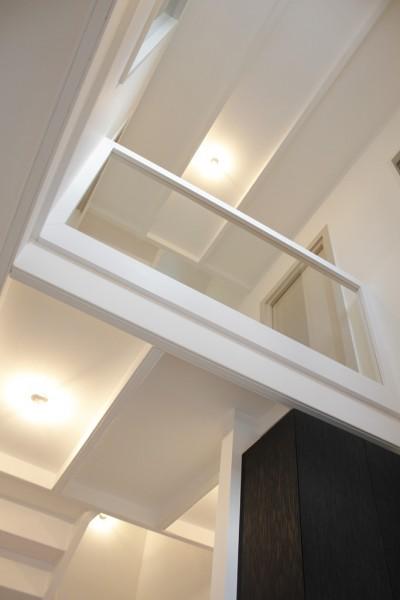 Projet N°16 Rénovation Complète Du0027une Maison à Portsall