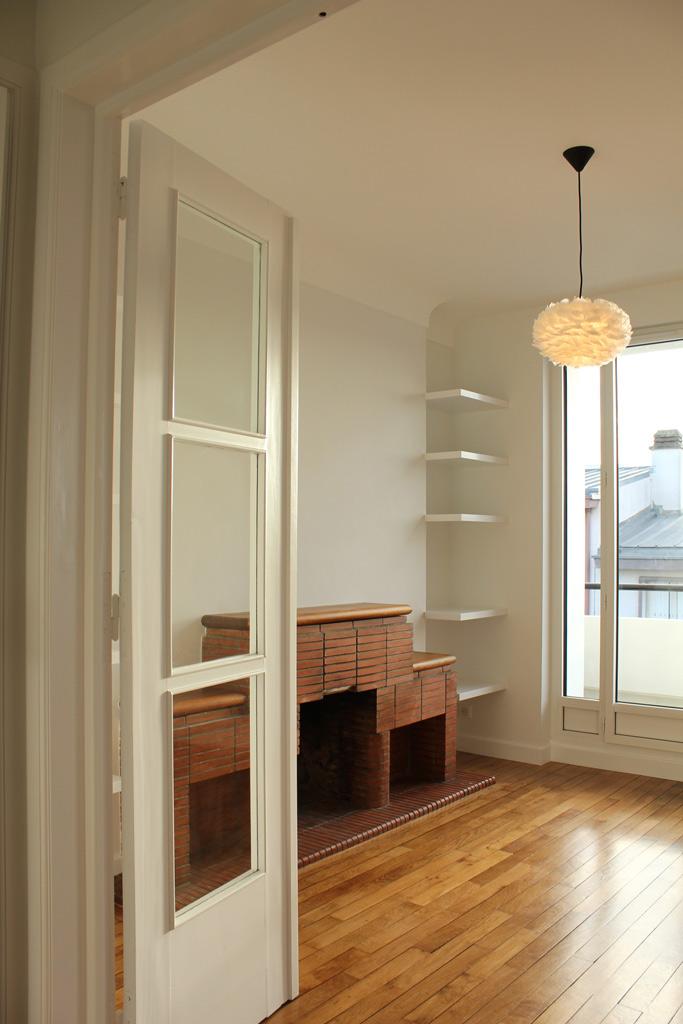 projet n u00b024 r u00e9novation d u2019un appartement  u00e0 brest