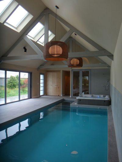 conception atypique architecte d 39 interieur brest. Black Bedroom Furniture Sets. Home Design Ideas